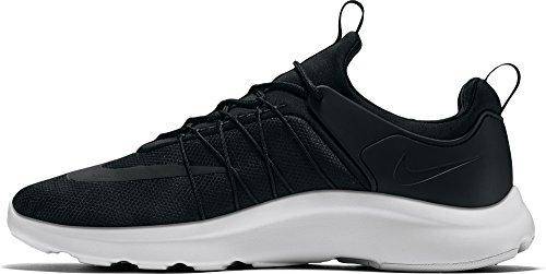 Nike Men S Darwin Casual Shoe