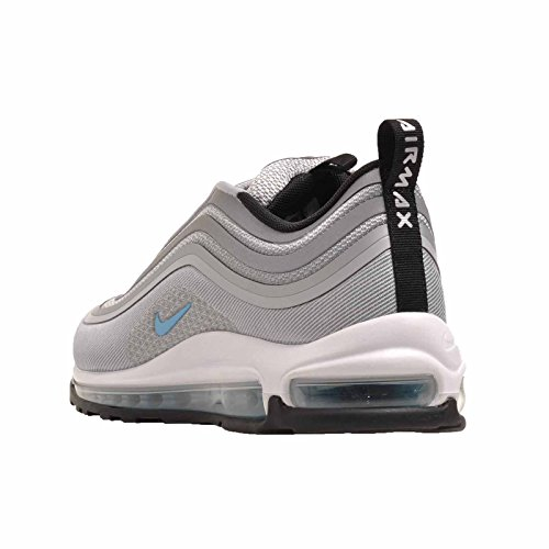 black Blue 97 Grey Wolf 003 '17 Max Nike W Air 917704 UL Marina Pq774w