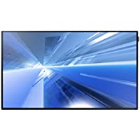 Samsung DM55E 55 1080p Direct-Lit LED Display