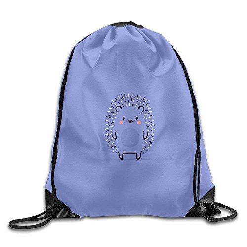 Etryrt Mochilas//Bolsas de Gimnasia,Bolsas de Cuerdas Cartoon Cat Drawstring Backpack Rucksack Shoulder Bags Training Gym Sack For Man and Women