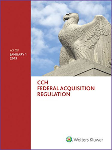 federal-acquisition-regulation-far-as-of-january-1-2015