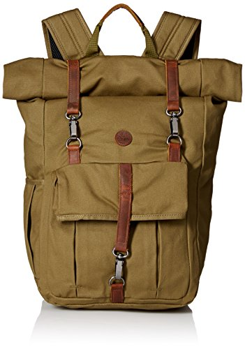 Timberland Mens Walnut Hill Backpack