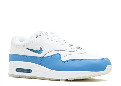 Nike Air Max 1 Premium SC Mens Running Trainers 918354 Sneakers Shoes