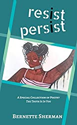 Resist Persist: A Special Collection of Poetry