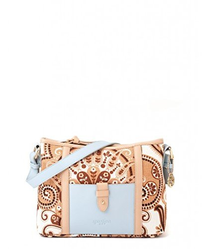 Spartina 449 St. Simons Dockside Zip (Dockside Electrical)