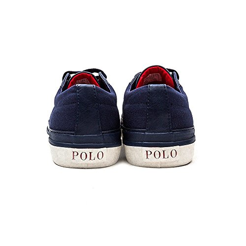 "Polo Ralph Lauren Churston-Ne ""Ne Y2126C0225A4004"