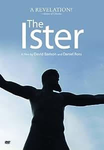 Ister [Reino Unido] [DVD]