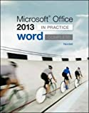 Microsoft Office Word 2013 Complete 1st Edition