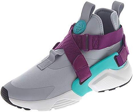Nike W Air Huarache City Womens Ah6787