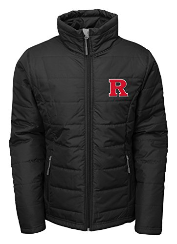 NCAA by Outerstuff NCAA Rutgers Scarlet Knights Youth Girls