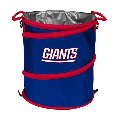 NFL New York Giants 3-in-1 Cooler