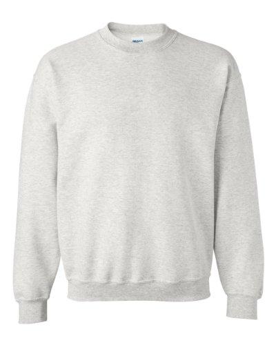 Poly Crew Sweatshirt - 6