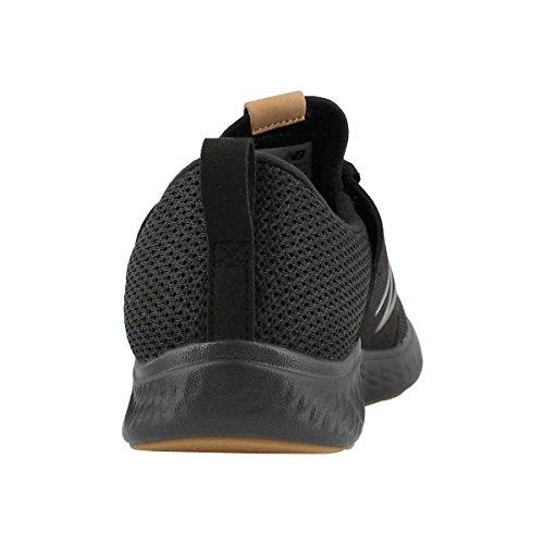 New Balance Men's Fresh Foam Sport V1 Running Shoe