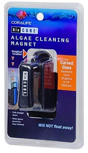 Biocube Algae Cleaning Magnet ()