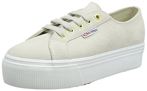 Baskets Superga 2790 Femme Superga 2790 Suew Suew Baskets t5qwZvt7n