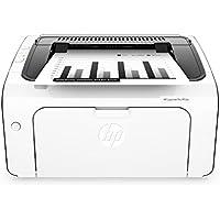 Hp-ipg Les Consumer Ule (1d) Laserjet Pro Mfp M12w A4 15ppm usb