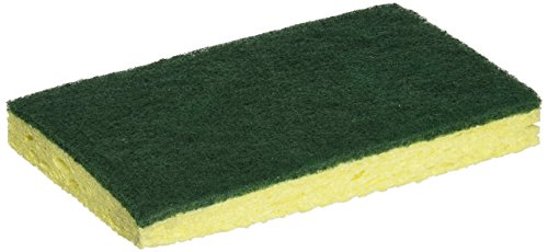 3M Scotch-Brite Medium Duty Scrub Sponge