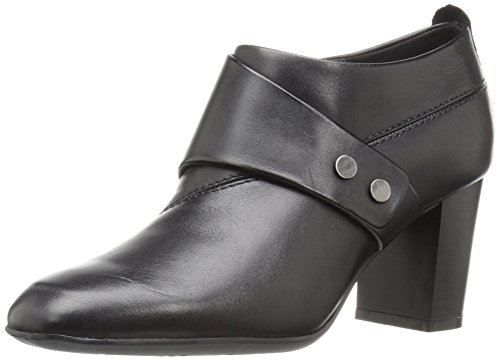 Easy Spirit Women 's Aldea Ankle Bootie