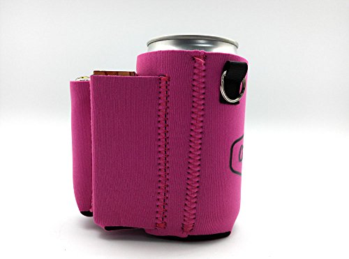 canada cigarette holder - 1