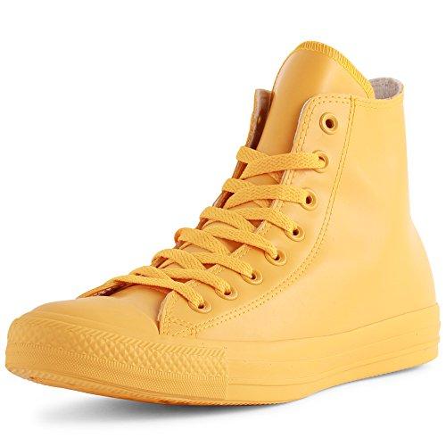 Hi Unisex Sneaker X Alte Rubber Star Converse EwTUBq