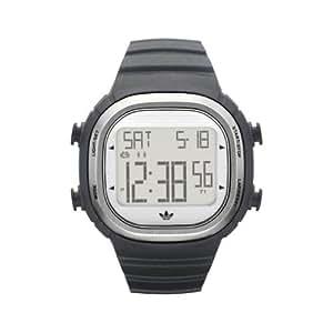 Adidas Originals Seoul Men's watch #ADH2146