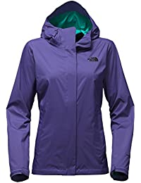 Women's Venture 2 Jacket - Bright Navy - M (Past Season)