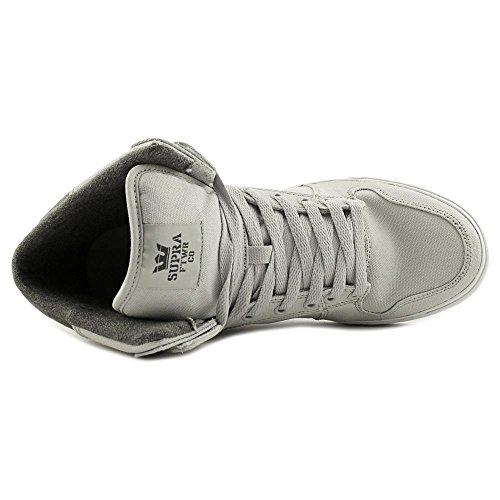 Sneaker Supra LC GREYVIOLET WHITE Vaider qRERgXwrT