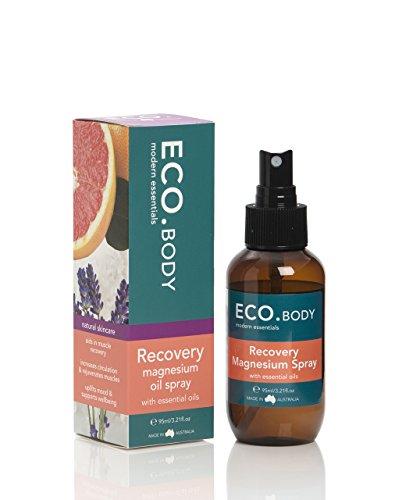 eco spray - 8
