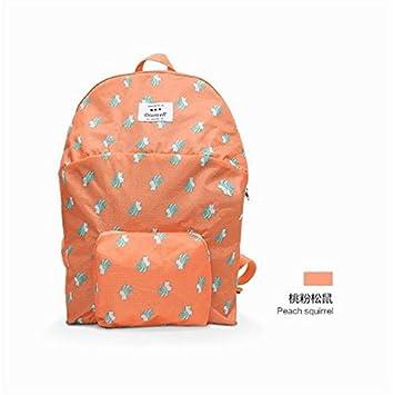 d46894d878 SQI Travel