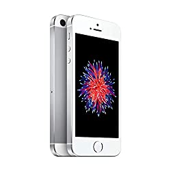 Image of the product Tracfone Apple iPhone SE that is listed on the catalogue brand of TracFone. It is scored with a 4.5 over 5.