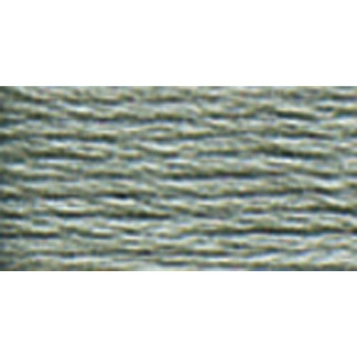 DMC 117-169 Embroidery Floss-LTPEWTER
