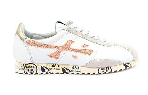 d Sneaker Sneaker Sneaker Hattori Premiata d Premiata d 3113 Hattori 3113 Hattori Premiata CAqPHP