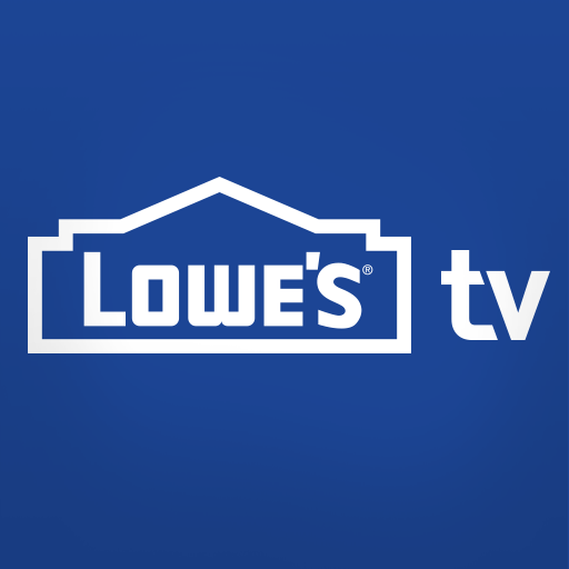 lowes-tv