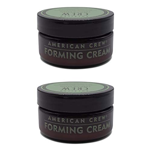 American Crew Forming Cream 1.75 oz  (Pack of 2)