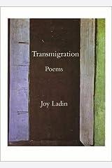 Transmigration by Joy Ladin (2009-12-21) Paperback