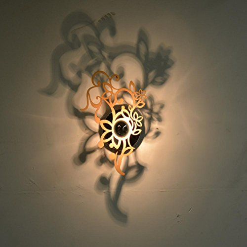Lh Fh Simplicite Creative Style Moderne Cafe Lampe De