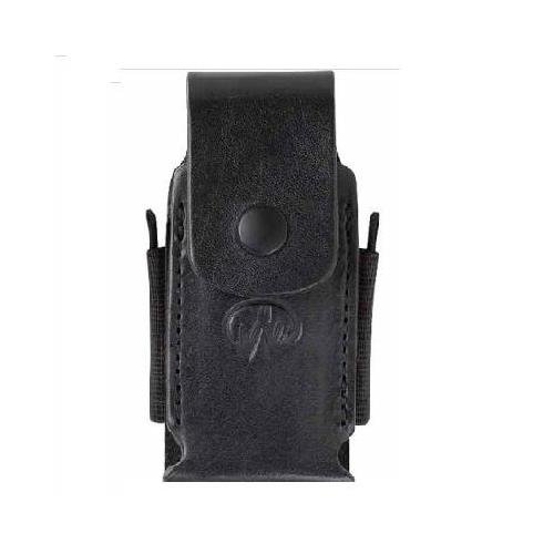 Leatherman 931017 Carrying Case (Sheath) for Tools - Leather Nylon ()