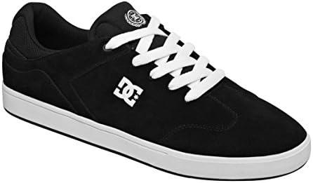 DC Men s Ops Sneaker