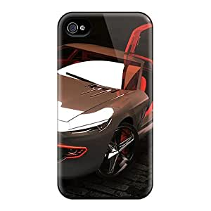 Awesome Cases Covers/iphone 6 Defender Cases Covers(mercedes Benz 300sl Gullwing)