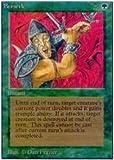 Magic: the Gathering - Berserk - Unlimited