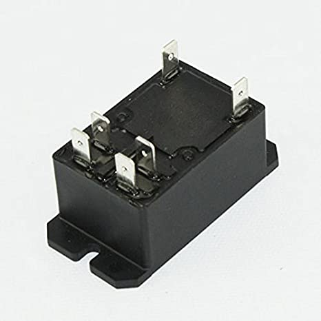 t92s7d22 22 carrier oem replacement furnace relay by carrier t92s7d22 22 carrier oem replacement furnace relay by carrier amazon com industrial scientific