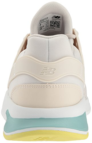 mineral Balance Femmes Blanc Beige New Moonbeam Sage Sport 247 Basket xgST7xq