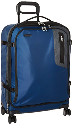 briggs-riley-brx-explore-medium-expandable-spinner-blue