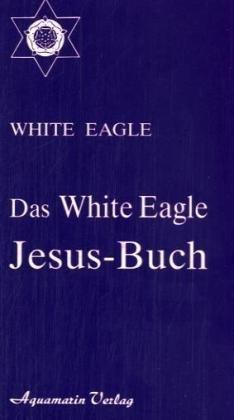 Das Jesus-Buch