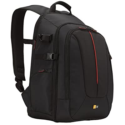 Case Logic DCB-309 SLR Camera Backpack