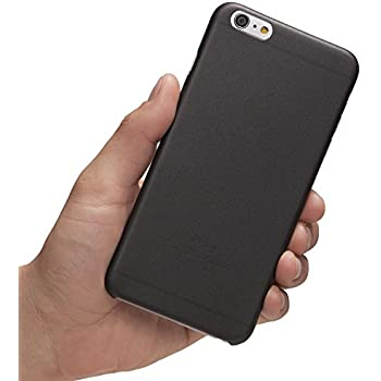 custodia iphone 6 plus slim