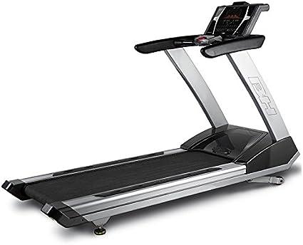 BH Fitness SK7900 TREADMILL G790 cinta de correr: Amazon.es ...