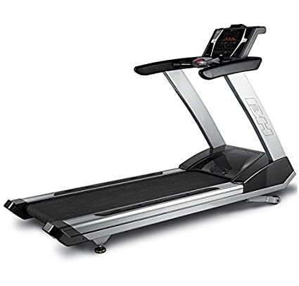 BH Fitness SK7900 TREADMILL G790 cinta de correr: Amazon.es ...