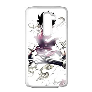 Acrobatics boy Cell Phone Case for LG G2