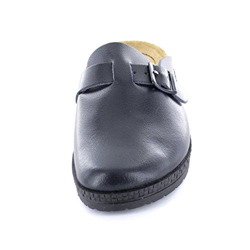 Neustadt Chaussures D Bleu Rohde Océan femme dpAwCn